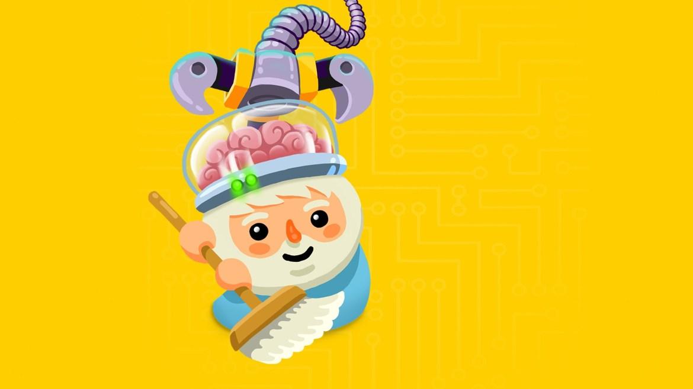 Minesweeper Genius – Review