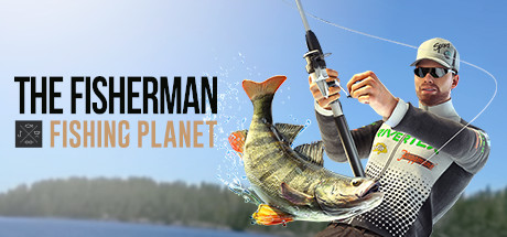 Short review: The Fisherman – Fishing Planet.