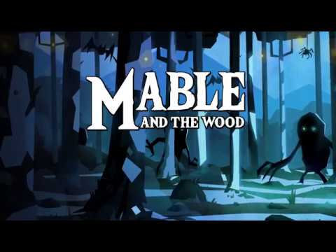 Short review: Mable & The Wood.