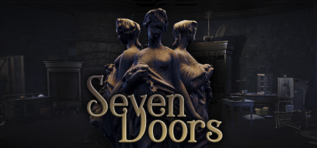 Short Review: Seven Doors
