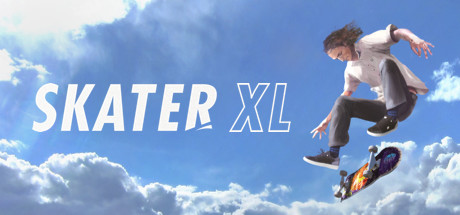 Review: Skater XL