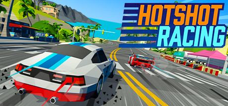 Review: Hotshot Racing