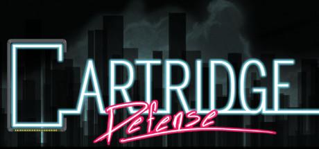 Preview: Cartridge Defense
