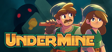 Review: Undermine