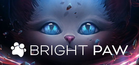 Review: Bright Paw