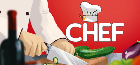 Review: Chef: A Restaurant Tycoon Game