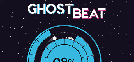 Short Review: Ghost Beat