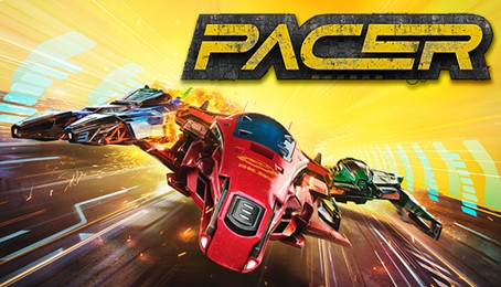 Review: Pacer