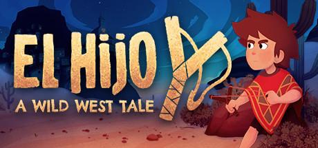 Review: El Hijo – A Wild West Tale