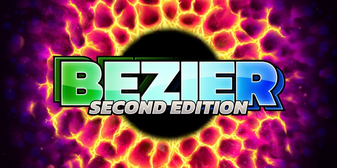 Review | Bezier: Second Edition.