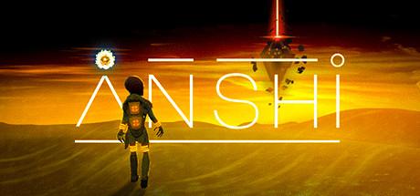 Review   AnShi