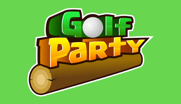Preview | Golf Party