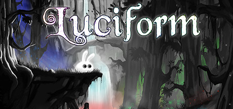 Review | Luciform