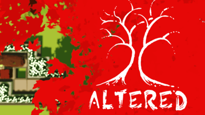 Review | Altered