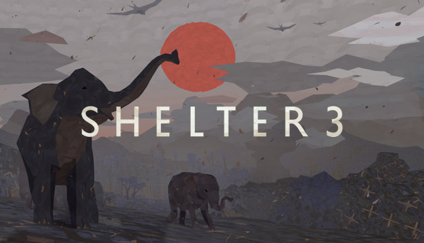 Review Shelter 3