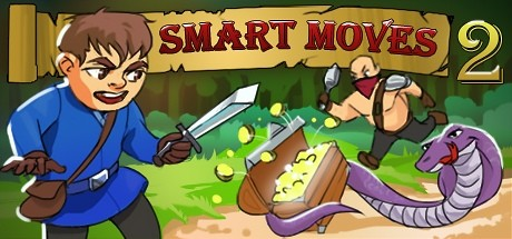 Review | Smart Moves 2