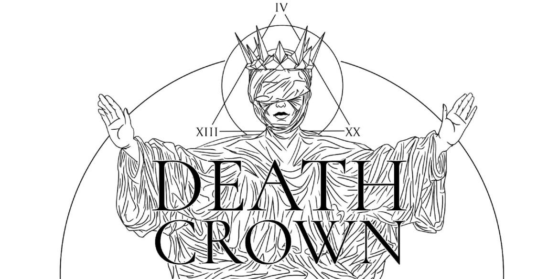 Review | Death Crown