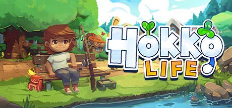 Preview | Hokko Life