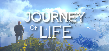 Review | Journey of Life