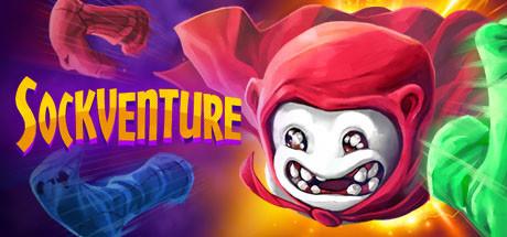 Review | Sockventure