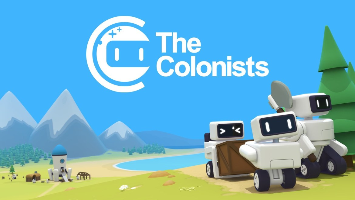 Review | The Colonists