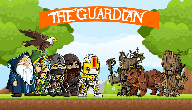 Review | The Guardian