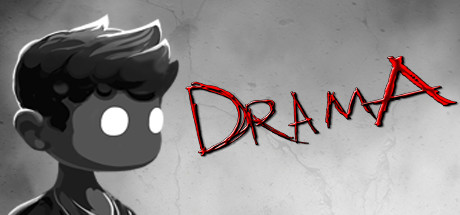 Review | Drama