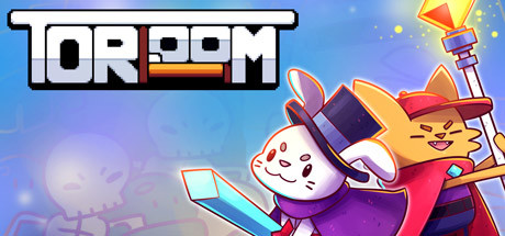 Review | Toroom