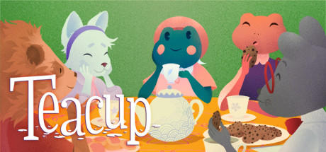Review | Teacup