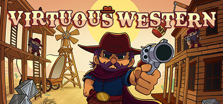 Review | Virtuous Western