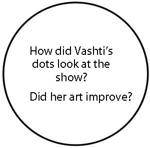 dot discussion questions 6