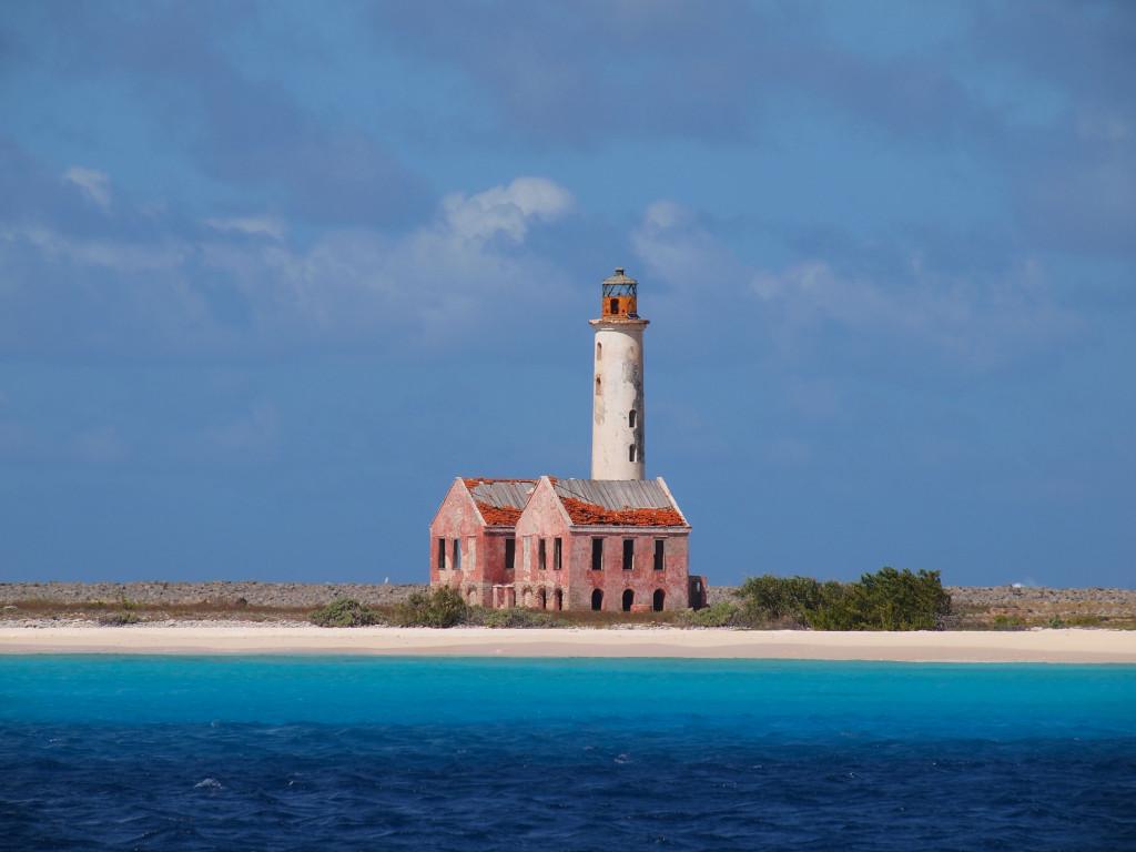 Bon Bini Curaçao