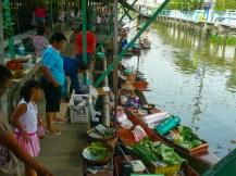 Markt (18)
