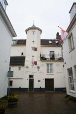 Amersfoort (10)-2