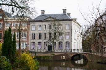 Amersfoort (11)-2