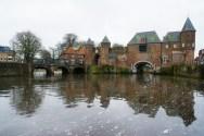Amersfoort (2)