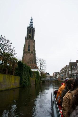 Amersfoort (5)