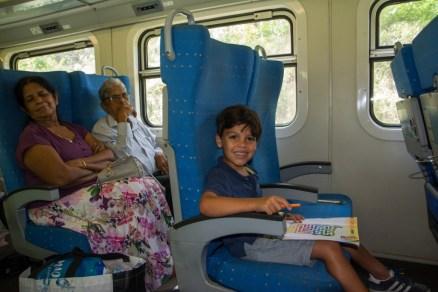 Sri Lanka trein (18)