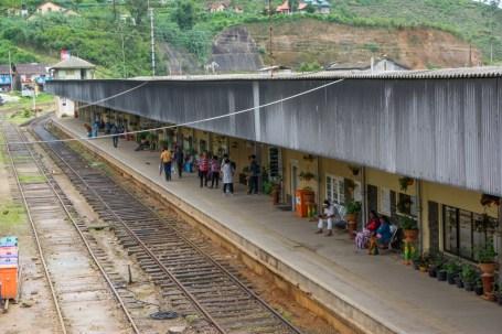 Sri Lanka trein (3)