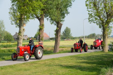 Heeg, Friesland (6)