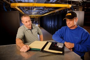 How to plan for data center outages | Lifeline Data Centers
