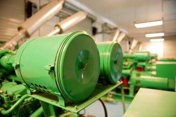Benefits of Liquid Cooling in Data CentersData Center management benefits