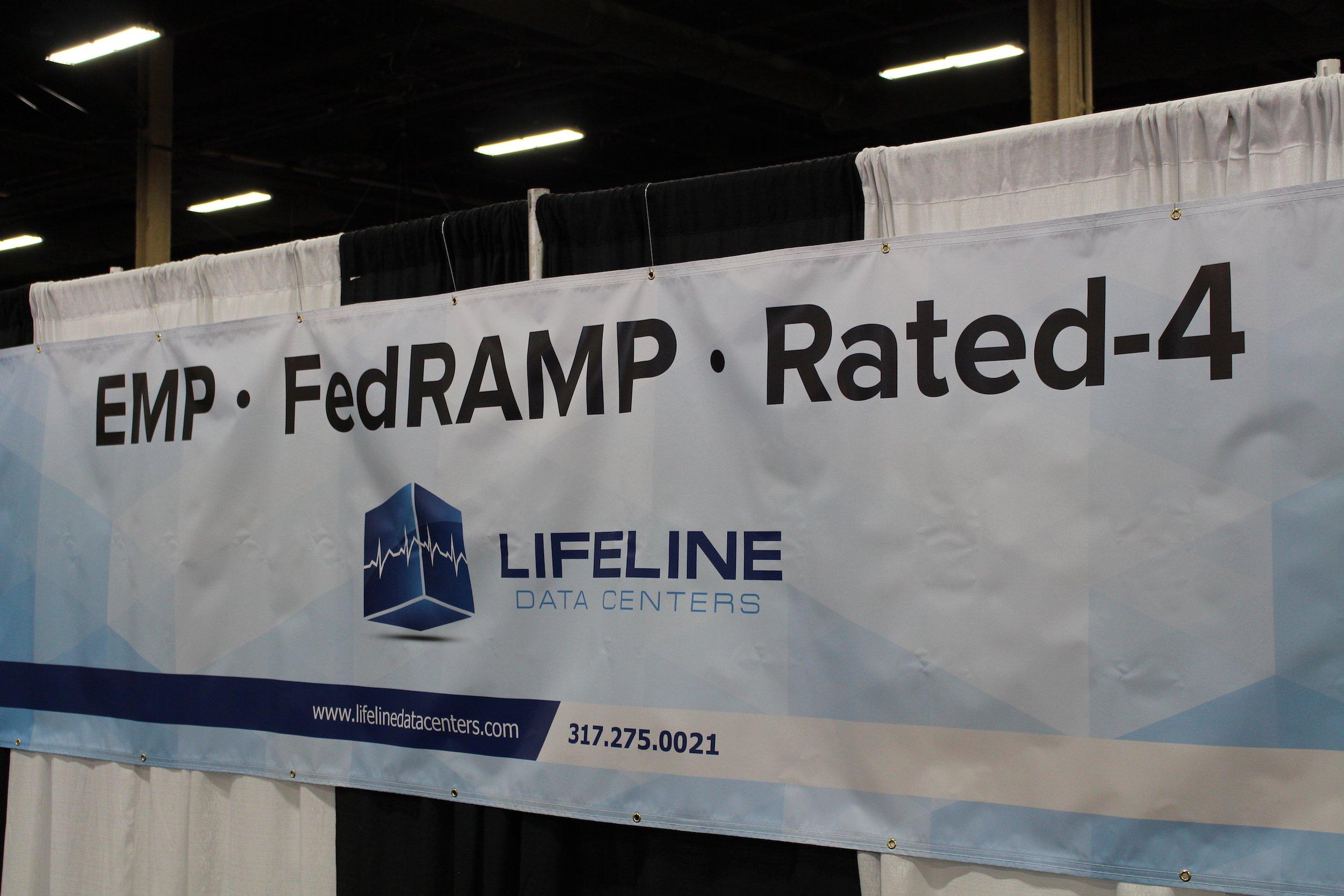 Lifeline Sign