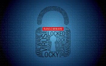 How to Protect Your Company Against Growing Ransomware Threats