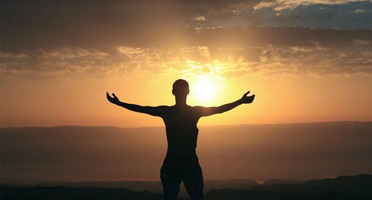 Lifeline gratitude forgiveness