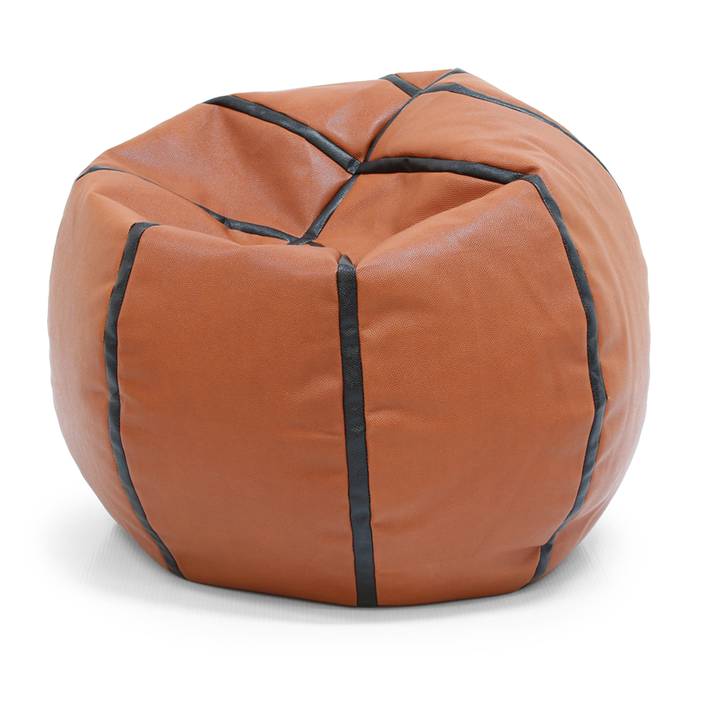 basketball bags  DriverLayer Search Engine