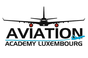 Aviation Academy Luxembourg, membre de lifelong-learning.lu