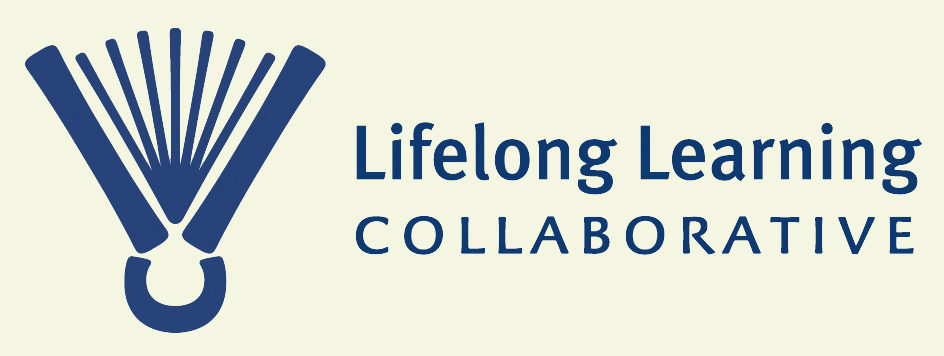 Lifelong Learning Collaborative