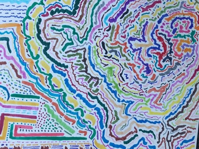 48 Colors (brush pen), NFS