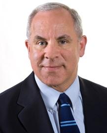 Dr. Frederic Reamer